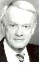 James W. Chesebro