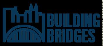 Building Bridges 2018 updated blue