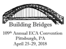2018 Pittsburgh